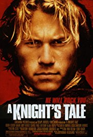 A Knight's Tale (2001) Episode