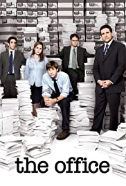 The Office Us Season 1