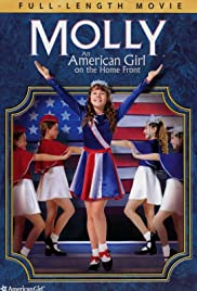An American Girl on the Home Front (2006)
