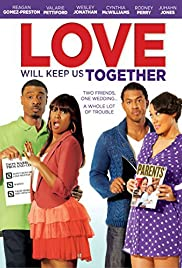 Love Will Keep Us Together (2013) Episode