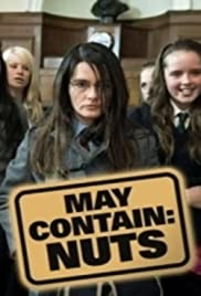 May Contain Nuts (2009)