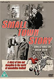 Small Town Story (1953)