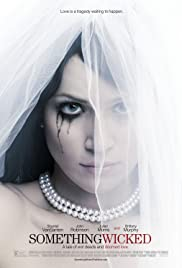 Something Wicked (2014)