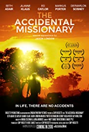 The Accidental Missionary (2012)