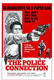 The Police Connection ( 1973)