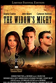 The Widow's Might (2009)