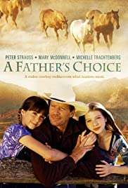 A Father's Choice (2000)