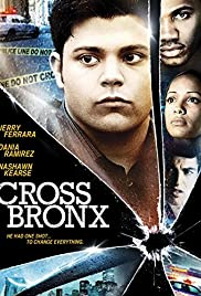 Cross Bronx (2004)