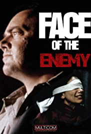 Face of the Enemy (1989)