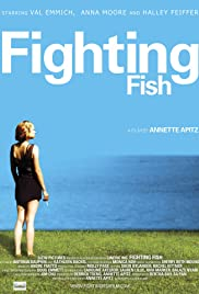 Fighting Fish (2010)