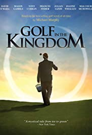 Golf in the Kingdom (2010)