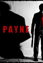 Max Payne: Days of Revenge (2009)