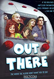 Out There (1995)
