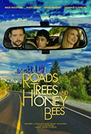 Roads, Trees and Honey Bees (2019) Episode
