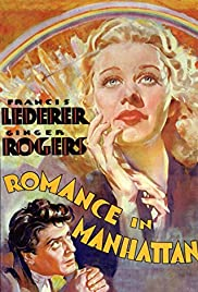 Romance in Manhattan (1935)