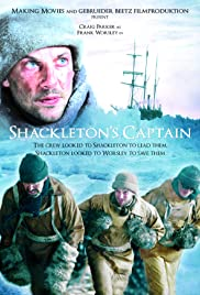Shackleton's Captain (2012)