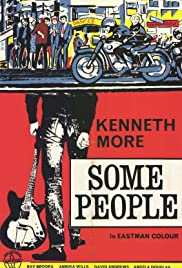 Some People (1962) Episode