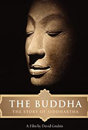 The Buddha (2010)