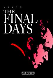 The Final Days (1989)