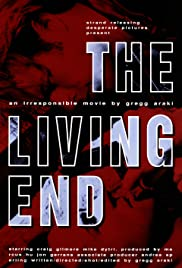 The Living End (1992)
