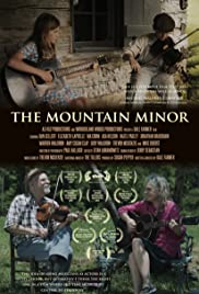 The Mountain Minor (2019)