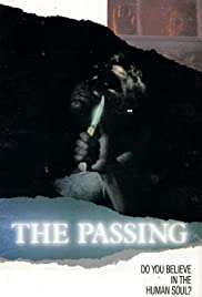 The Passing (1983)