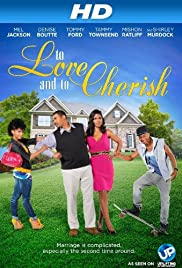 To Love and to Cherish (2012) Episode