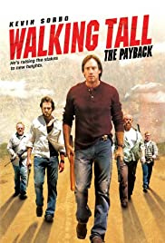 Walking Tall: The Payback (2007)