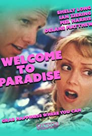 Welcome to Paradise (1995)
