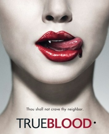 True Blood – Season 5