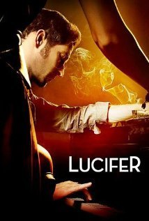 Lucifer – Season 4
