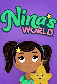 Nina's World Season 2