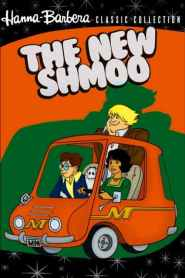 The New Shmoo
